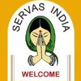 servas india