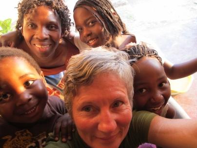Malawi01