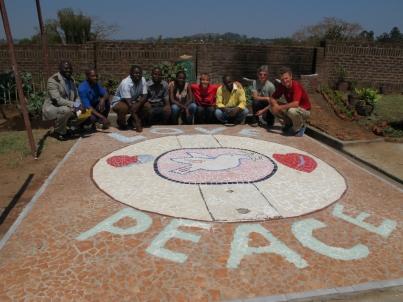 Malawi02