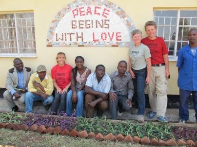 Malawi03